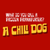 Chilidog quote preview