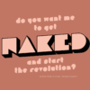 Nudity movie quote preview